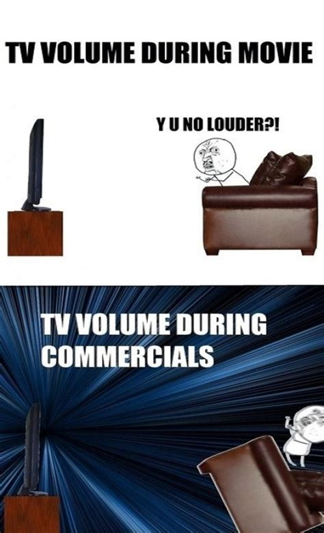 Meme Tv - tv meme funny pictures quotes memes jokes