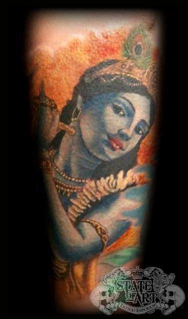 krishna tattoo photo 32 best hare krishna tattoos images on pinterest krishna