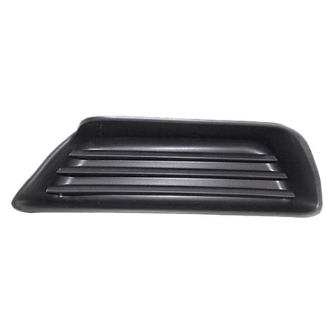replace 174 toyota camry 2007 2008 rear bumper cover