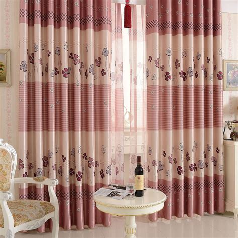 cheap curtains for living room cheap modern curtains suited for bedroom and living room