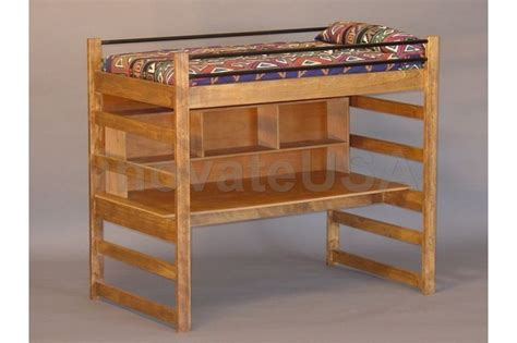 Build Your Own Bunk Bed Make Your Own Bunk Bed Plans Woodworking Projects Plans