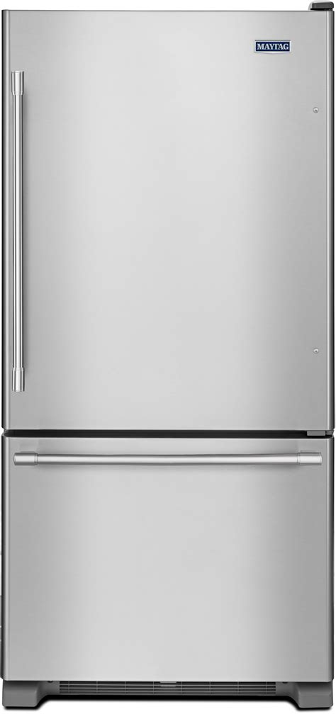 maytag vs whirlpool whirlpool vs maytag great howto maytag washer dryer combo