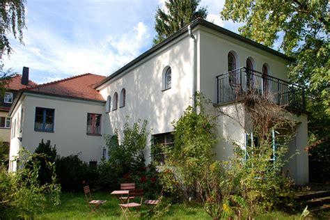 unterkunft fewo villa leibl wohnung in dresden gloveler - Wohnung 01217 Dresden