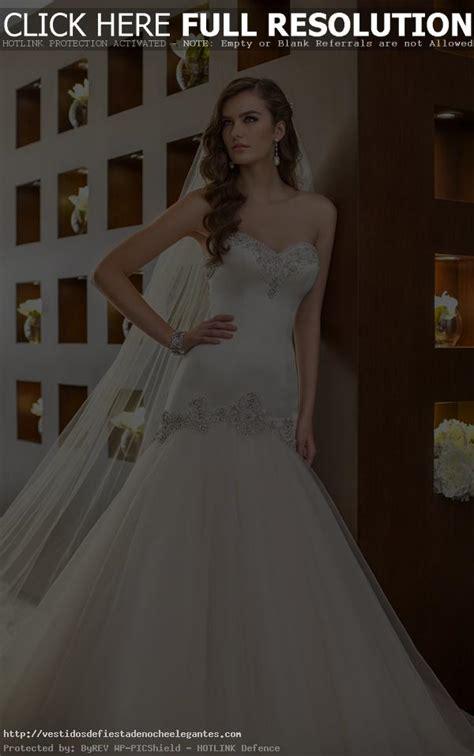 imagenes vestidos de novia boda civil 4 imagenes de vestidos de novia para boda civil sencillos