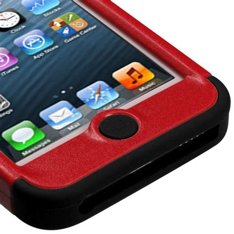 funda ipod touch 5 funda protector layer apple ipod touch 5g 6g