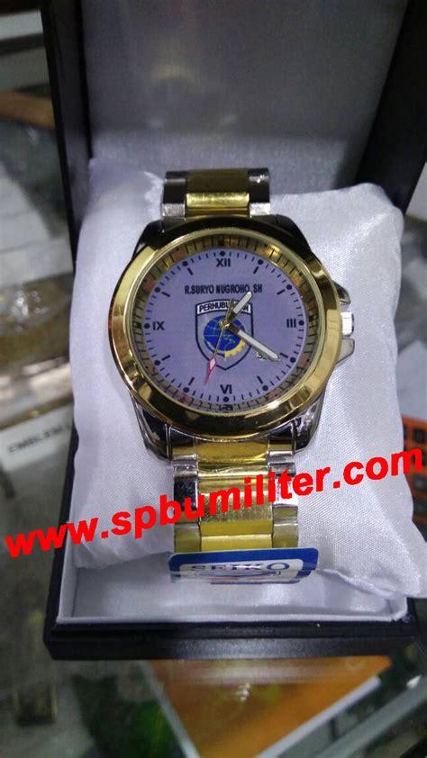 Jam Tangan Cewek Sov Logo Istana jam tangan dinas perhubungan besi stainless spbu militer