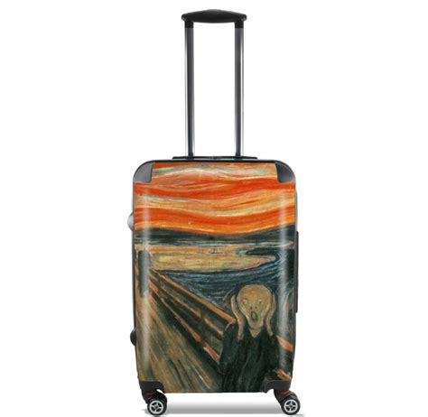lightweight cabin luggage lightweight luggage bag cabin baggage with haute
