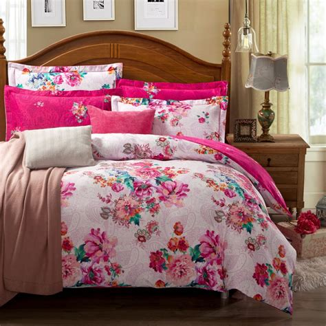king size comforter on queen size bed king size comforter sets blancho quilted patchwork down