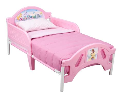 kmart kids beds delta children disney princess toddler bed baby