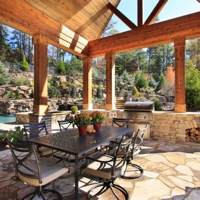 pools and patios reviews outdoor living pool and patio reviews interior decor macromarketing2016 org