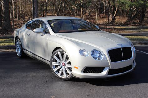 2015 bentley continental gt for sale 2015 bentley continental gt v8 s stock 5nc045055 for