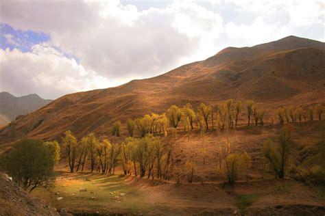 Light And Landscape - landscape in dizin north of iran north of iran beautiful flickr