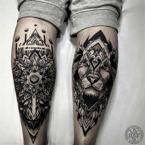 leg tattoo men wrist tattoo pattern tattoos mandala tattoo