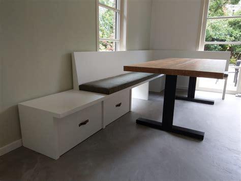 eettafel met opbergruimte tafel met opbergruimte tafel met opbergruimte elegant