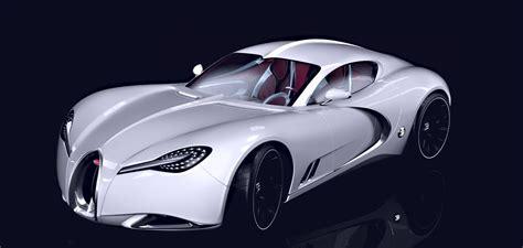 concept bugatti gangloff 2015 bugatti gangloff veyron concept inspired by the