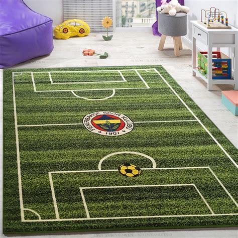 children s rug children s room football rugs football