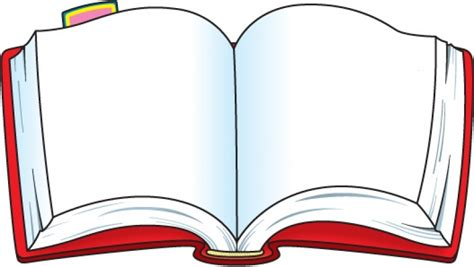 Animated Open Book Free Open Book Vector Clip Art Free Vector For Free