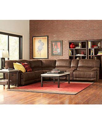 jedd fabric sectional jedd fabric living room furniture reclining sets pieces