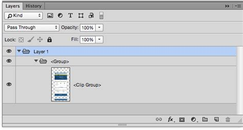 sketchbook pro export psd how to convert sketch files to a layered photoshop file