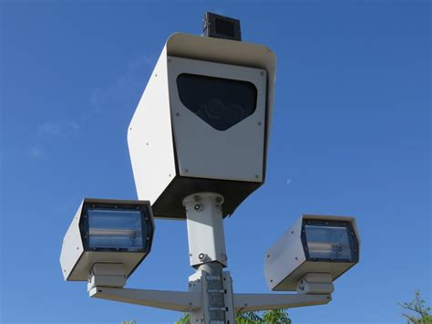 light cameras arizona arizona photo enforcement cameras not issuing tickets