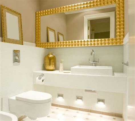 bathroom mirror cost 5 low cost and easy ways to remodel a bathroom
