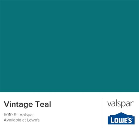 vintage teal from valspar from the windows to the walls master bedrooms help me