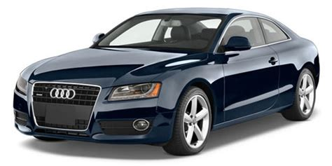 audi a5 price 2013 2013 audi a5 malaysia price reviews and ratings by car