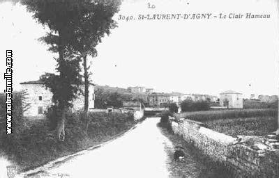 Agny Maxi photos et cartes postales anciennes de laurent d