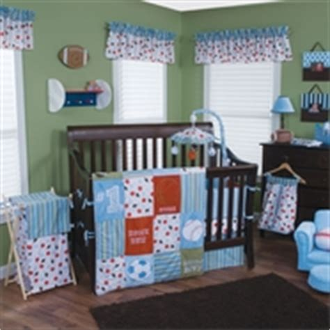 Primary Color Crib Bedding Primary Color Baby Crib Bedding Collections Free Shipping