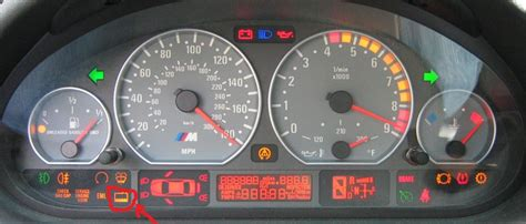 transmission control 1993 bmw 3 series instrument cluster bmw e46 3 serisi t 220 m paylaşimlar