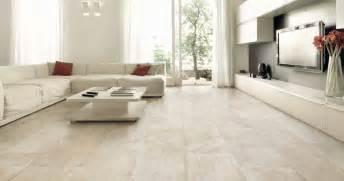 24x24 floor tile