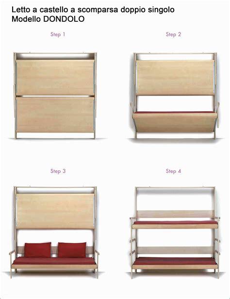 misure standard materasso misure standard materasso singolo e letto a s parsa abacus