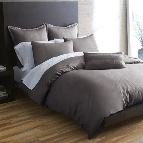 grey bedding grey bed set home furniture design