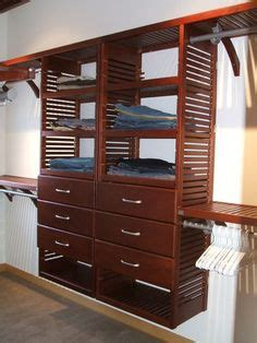 john louis home design tool 1000 images about john louis home canada on pinterest solid wood reach in closet and tie rack