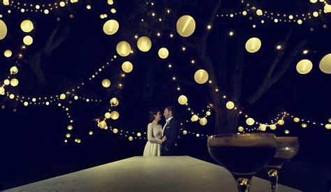 hire lights for wedding wedding lighting design hire supply