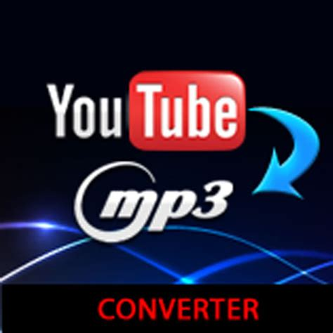 download song from youtube to mp3 high quality convert any youtube videos to mp3 easily top one