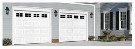 Branch Garage Doors by Clopay Doors Amarr Doors C H I Overhead Doors