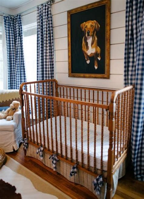 Blue Gingham Crib Bedding Best 20 Blue Gingham Ideas On Pinterest Gingham Wedding Cookout Decorations And Blue Dinner