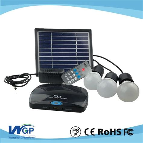 small solar panel kit small solar panel kit home application solar lantern
