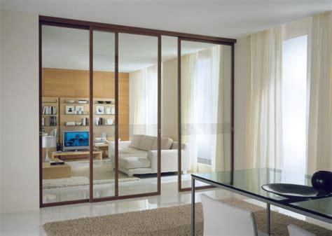 Good Porte Scorrevoli A Pacchetto #1: Xila%20porta%20scorrevole%20soffitto%20trasp%20big.jpg