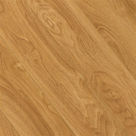 Alloc Laminate Flooring Alloc Elite 62000347 Laminate Flooring
