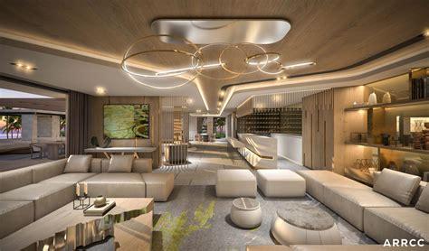 interior design arrcc interior design studio