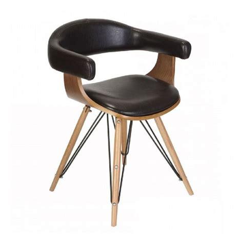 achat de fauteuil fauteuil kubrick achat vente fauteuils vintage fauteuil stanley home sweet home