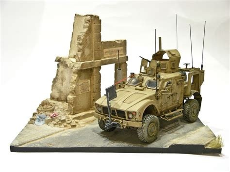baldor 600e bench grinder 100 image gallery mrap interior armored personnel