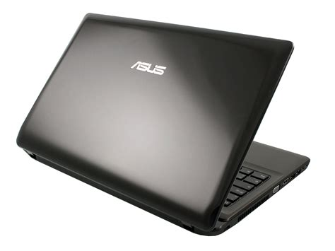 driver asus asus k52f laptop drivers download for windows 7 8 1