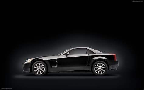 2009 cadillac xlr pictures photos carsdirect 2009 cadillac xlr roadster widescreen exotic car pictures 06 of 12 diesel station