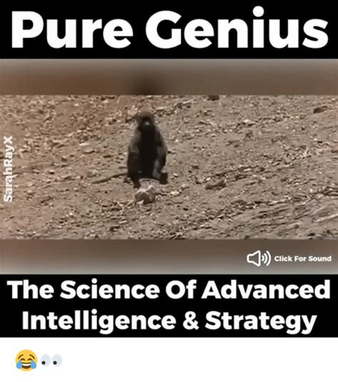 the science of accelerated learning advanced strategies for quicker comprehensi books genius cn click for sound the science of advanced