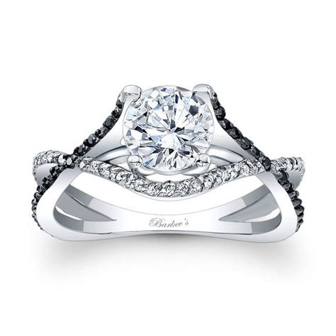 Simple Engagement Ring Cincin Tunangan 27 27 best images about rings on galleries wedding ring and the splits