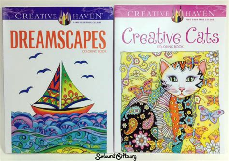 coloring book for adults npr relax de stress with coloring books for adults