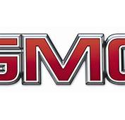 All Wallpapers  2012 Gmc Cars Logo
